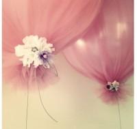 tule ballon 3